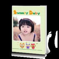 sweet baby  豎單p